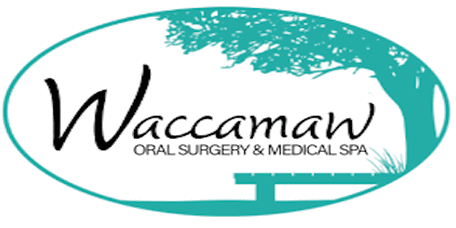 Waccamaw Oral Surgery & Medical Spa
