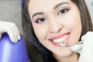 Care After Wisdom Teeth Removal Waccamaw Oral Maxillofacial